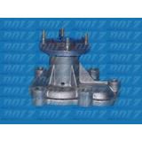 Bomba Agua Dolz Chevrolet Luv 1.5 1.7 Turbo Diesel