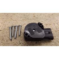 1345 Sensor Aps Pedal De Acelerador Navistar International