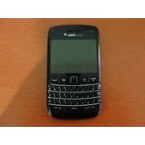 Blackberry Bold 9760 Para Repuesto
