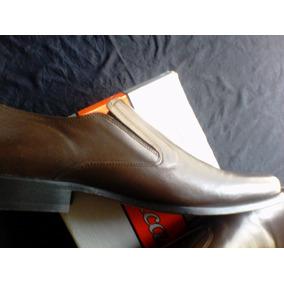 Zapatos De Cuero,american Shoes