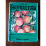 Fruticultura-aut-robert Soler-edit-albatros-mmu