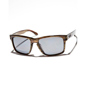 Hastes Oculos Oakley Holbrook - Óculos no Mercado Livre Brasil dcd25d6f0c