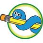 Squirmles Juegos Magia Niños, Mascota Mágica Envío Gratis
