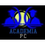 Software Para Academias Academia Pc