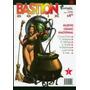 Comic Bastion Comix # 1 Sept 2004 Gargola Zona Devoto