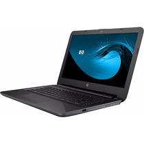 Notebook Hp 240 G5 Intel I3 4gb 1tb 14 Hdmi Usb 3 Garantia