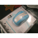 Mouse Logitech Inalambrico M317 Argentina