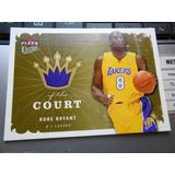 Tarjeta Kobe Bryant Lakers Jersey, Nba Black Mamba