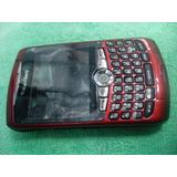 Carcasa Blackberry Curve 8300 8310 8320 8330 100% Original.
