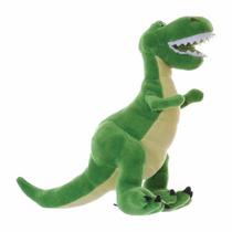 Peluche Plush Toy Story Rex 35cm Mejor Precio!!