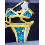 Mallas Bikinis Para Beba! Divinas!!! A Precio De Verano !