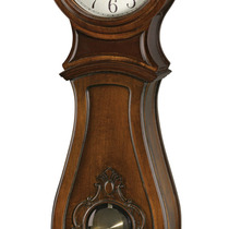 Reloj De Pared Howard Miller Triple Chime Vintage | Joslin