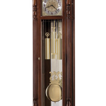 Reloj De Pared Howard Miller Duvall