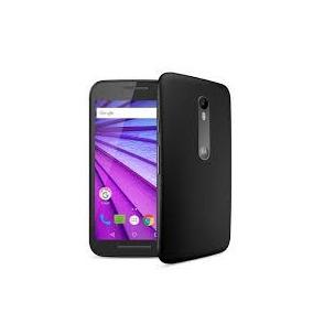 Motorola Moto G3 Xt1543 3ra Gen 4g Lte 1 Gb 8 Ram+regalo