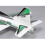 Jatinho Sport Jet 70 920mm Edf (pnf)