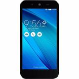 Smartphone Asus Live Dual Chip 5 16gb 3g 8mp, Tv Digital