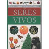 Los Seres Vivos- Enciclopedia Escolar Visor