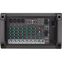 Yamaha Emx2 Consola Amplificada 250w