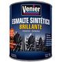 Esmalte Sintetico Brillante Azulejo Venier X 20 Lts