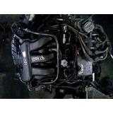 Motor Ford Taurus 3.0 7/8