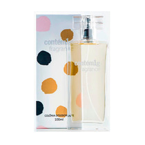 Perfume 4 Contém 1g J´adore 100ml