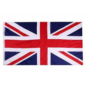Banderas Varios Paises Bares Consulados 1.5m X 90cm 41