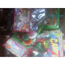 Juguete Economico Juguete Piñata 100 Piezas Envio Gratis