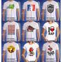 Camisa Rap Nacional Tupac Sabotagem Hiphop Raciona Camiseta