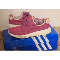 Zapatillas Adidas Yeezy Boost 350 Originals Unicas