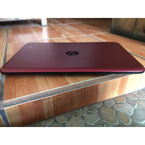Hp Energy Star Dvd Intel Core I7 6ta Generación 2tb Dd Envio