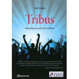 Libro Tribus Necesitamos Que Tu Nos Lideres Seth Godin Usado