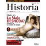 Revista Historia De Iberia Vieja N° 139 Enero 2017
