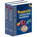 Libros De Medicina Medicina Interna. Harrison (pdf)