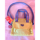 Bolso Amber Rs 21