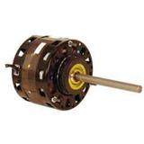 Regal Beloit 504.126 Del Motor Del Ventilador Del Horno 1-5h