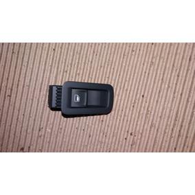 Botão Interruptor Do Vidro Traseiro, Golf / Passat Variant