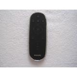Control Remoto Dock Speaker Philips Para Ipod, Ipad, Iphone