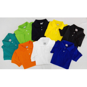 Chemises Unicolor Fabrica De Chemise