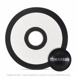 Kit Reparo Tomahawk Straiker 15 Pol 3500w Rms Original Em Sc