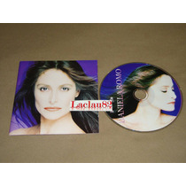 Daniela Romo Un Nuevo Amor 1996 Melody Cd