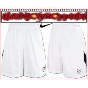 Pantaloneta Nike 100% Originales adidas Puma Jordan Futbol