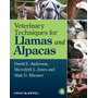 Veterinary Techniques For Llamas And Alpacas; A Envío Gratis
