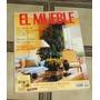 M36 Revista Española El Mueble Mesas Y Sillas De Comedor