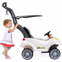 Carrinho De Passeio - Smart Baby Menina