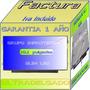 Display Pantalla Acer Aspire One D270-1402 Mmu