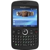 Carcaça Sony Ericsson Ck13