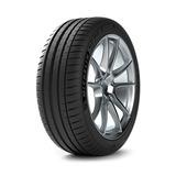 Neumático Michelin 225/45/17 Pilot Sport 4 94y Nuevo Diseño