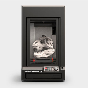 Impresora 3d Replicator Z18 3d Printer Makerbot