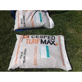 Fertilizante Granulado Hierro Plus Grama Brasilera, Envios