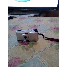 23fbc92c851b7 Tazo Maquina Do Tempo - Câmeras e Acessórios no Mercado Livre Brasil